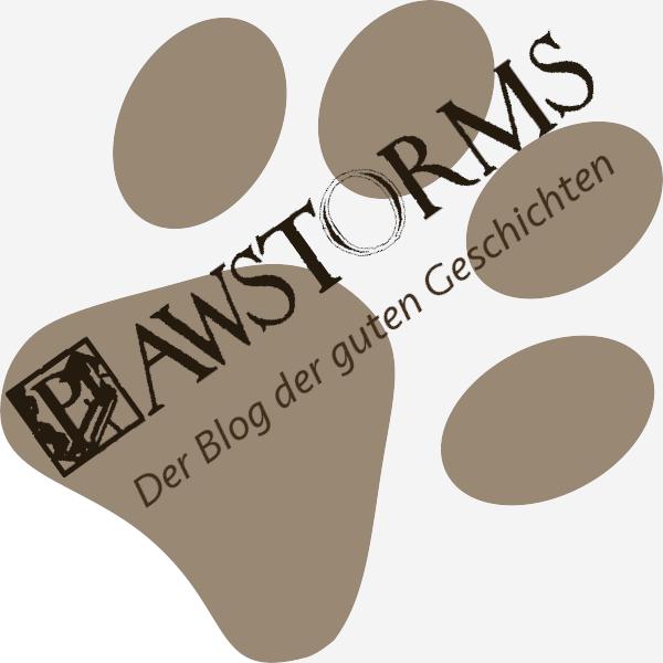 Pawstorms | Der Blog der guten Geschichten