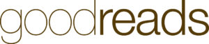 Logo: Goodreads