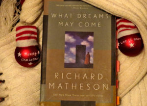 """What Dreams May Come"" von Richard Matheson"